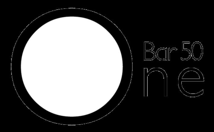 Bar51 Logo