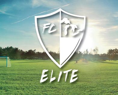 Elite FC Logo